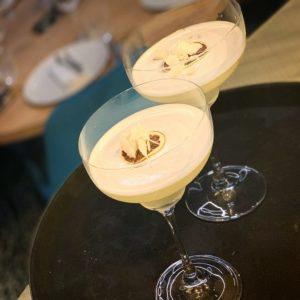 un cocktail chiamato tropical naif