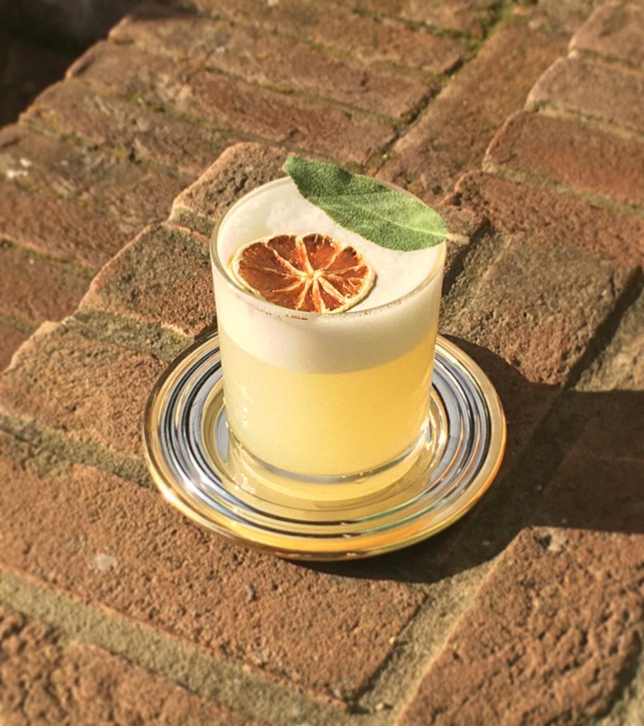 cocktail Saviamoci